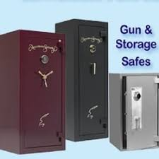 safe locksmith. Photo Of Crown Locksmith \u0026 Safe - San Francisco, CA, United States