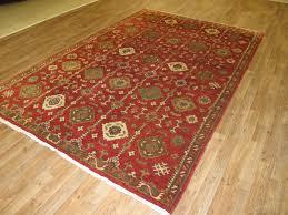 home decor area rug on carpet 6x9 grey rug 10x12 area rug zebra area rug huge