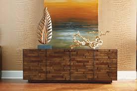 sligh furniture office room. 100NL_661.jpg Sligh Furniture Office Room L
