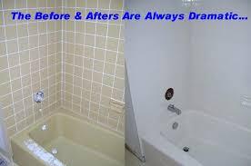 bathtub refinishing mn saucyandsinfulreviews com
