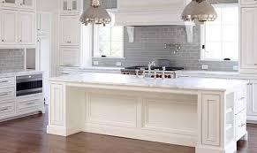 kitchen countertops. Kitchen Countertops Mississauga