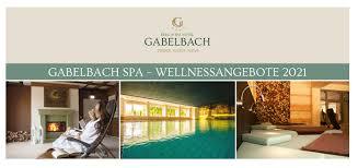 See more spas & wellness in charlotte on tripadvisor. Spa Im Berg Spa Hotel Gabelbach Im Thuringer Wald