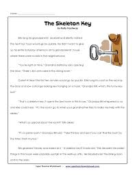 Ideas About Super Teacher Worksheets 4th Grade Math, - Easy ...