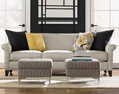furniture stores living room. Living Room Sofas For Sale At Jordan\u0027s Furniture Stores In MA, NH And RI R