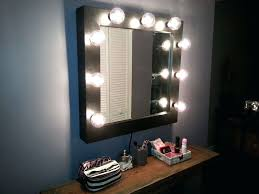 full size of lights wall mounted lighted makeup mirror australia oil rubbed bronze image of