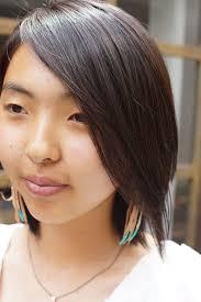 Jill原宿 美容室 ヘアスタイル ヘアサロン 髪型 レディースヘア In