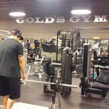 gold s gym 19 photos 51 reviews gyms 8485 auburn rd citrus heights ca phone number last updated january 1 2019 yelp