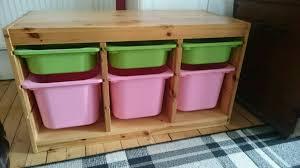 toy storage units. Simple Storage Ikea Trofast Kidsu0027 Toy Storage Unit And Toy Storage Units I