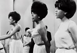 With tenor, maker of gif keyboard, add popular supreme animated gifs to your conversations. 60s 1964 The Supremes Gif On Gifer By Mazilkree