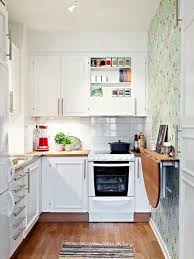 tiny kitchen designs 8