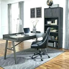 ashley furniture desks home office furniture computer desks furniture home office bookcase furniture white computer desk