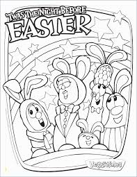 Coloring Pages Coloringes Jesus Loves Me Love Newe Cool Fabulous