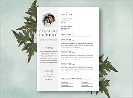 Photographer Resume Template Beauteous Photographer Resume Pdf Engneeuforicco