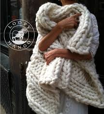 Free Knitting Patterns Bulky Yarn