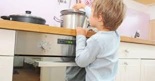 Cancelletti Ad Angolo Per Bambini : Consigli per la sicurezza bambini in casa