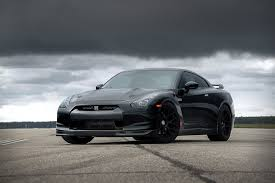 Compare price, expert/user reviews, mpg, engines, safety, cargo capacity and other specs. Nissan Gt R The Sky Is The Limit George Herald