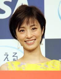 おしゃれ女優の髪型ランキングtop20画像あり Kyunkyun