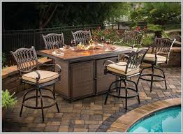 high top patio table set fabulous high top patio table and chairs and patio outstanding tall