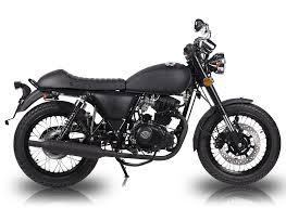 braaap st 250 shadow mercury cafe racer braaap motorcycles