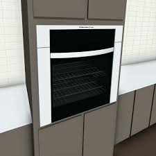 electrolux wall oven designer series single wall oven electrolux convection wall oven reviews