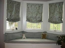 Bedroom Window Dressing Best Window Dressing Ideas With Best - Bedroom window dressing