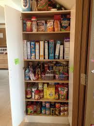 Kitchen Pantry Door Organizer Kitchen Sink Organizer The Kitchen Remodel Kitchen Door Organizer