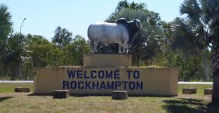 """rockhampton australia""的图片搜索结果"