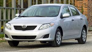 Should I turbocharge my Corolla? - The Globe and Mail
