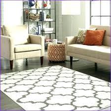 living room rugs 8x10 living room rugs area rugs clearance luxury living room rugs 8 full living room rugs