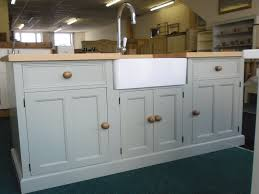 Kitchen Cabinets Second Hand Stand Alone Kitchen Cabinets Best Home Furniture Decoration