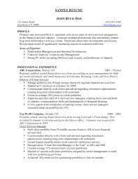 Online Resume Writing Free Sample   ESSAY and RESUME ESSAY and RESUME