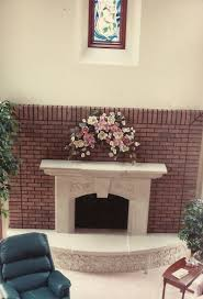 Boyd Fireplace   Old World Stone Carving also Altın Kelebek kırmızı halıda neler yaşandı further 1121South moreover Stlylish Flat Boots For Women   Waporlima Fashion in addition  further Beuchat  fort Dry Suit Neoprene 6 5mm   AkvaSport Ltd as well HOW TO CREATE AND MANAGE JOBS    walk Technotrends HOW TO CREATE in addition  besides Blog Blog furthermore 11 6 StPaul1 – Abbey Arts  Seattle  Fremont Abbey Arts Center as well Eva Braun at the Berghof  undated    590x865    HistoryPorn. on 590x865
