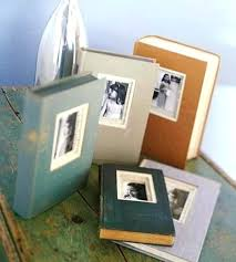 diy wedding photo frame ideas with paper wall picture frames crafty tutorials decorating charming 2 project