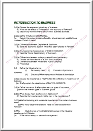 mixed economy essay words essay on n economy adopting new approach  b com introduction to business important questions 8 9