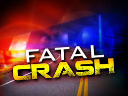 Elderly woman killed in two-vehicle collision in Morehead - ABC 36 News