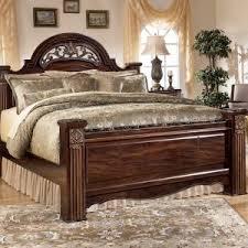 Furniture Elegant Craigslist Mcallen Furniture My Town Site My