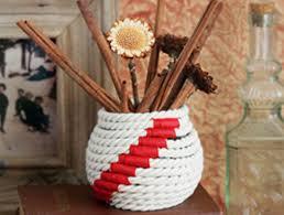 vase design ideas