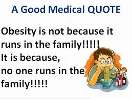 Obesity Quotes Stunning Funny Childhood Obesity Quotes New 48 Top Obesity Quotes And Sayings