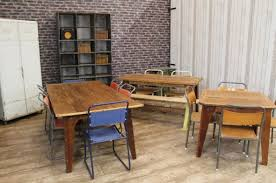 funky cafe furniture. Funky Cafe Furniture. Upcycled Furniture Restaurant Bistro Tables Vintage Retro Style Qtsi.co
