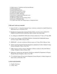 one day resume essay on theodore roosevelts foreign policy esl