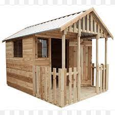 shed png images pngwing