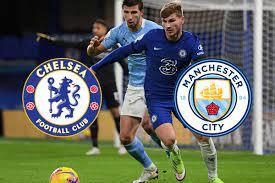 FA Cup live: FC Chelsea vs. Manchester City heute im TV und LIVE-STREAM  sehen