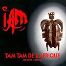 Tam Tam De L'afrique