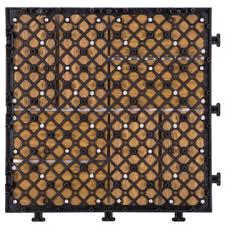 interlocking plastic floor tiles. Wonderful Tiles China Outdoor Interlocking Plastic Floor Tiles With Interlocking Plastic Floor Tiles A