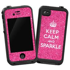 iphone 4 cases for girls. iphone cases 1 4 for girls r
