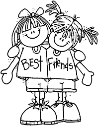 Small Picture A Girls Best Friend Coloring Pages Womanmatecom