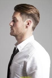 Fashionable Jungen Frisuren Seite Kurz Oben Lang Suggestion Buzz