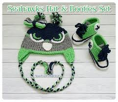 seahawks baby s on wanelo one of my high school friends is pregnant with her first child and she s due