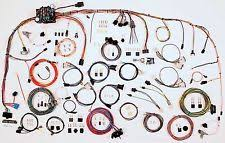 classic wiring harness 1973 1982 chevy truck wire wiring harness aaw classic update 510347