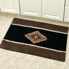 brown bathroom rugs small images of brown and blue bathroom rugs navy blue nautical rugs navy brown bathroom rugs